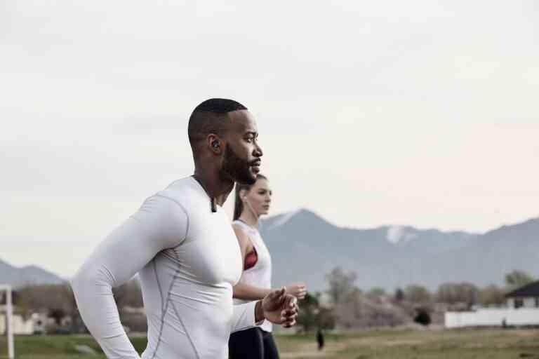 Día internacional del deporte y día mundial de la salud