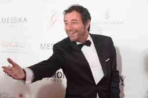 La VII Global Gift Gala París premia la labor filantrópica de Orianne Collins, Pamela Anderson y Valerie Messika 12