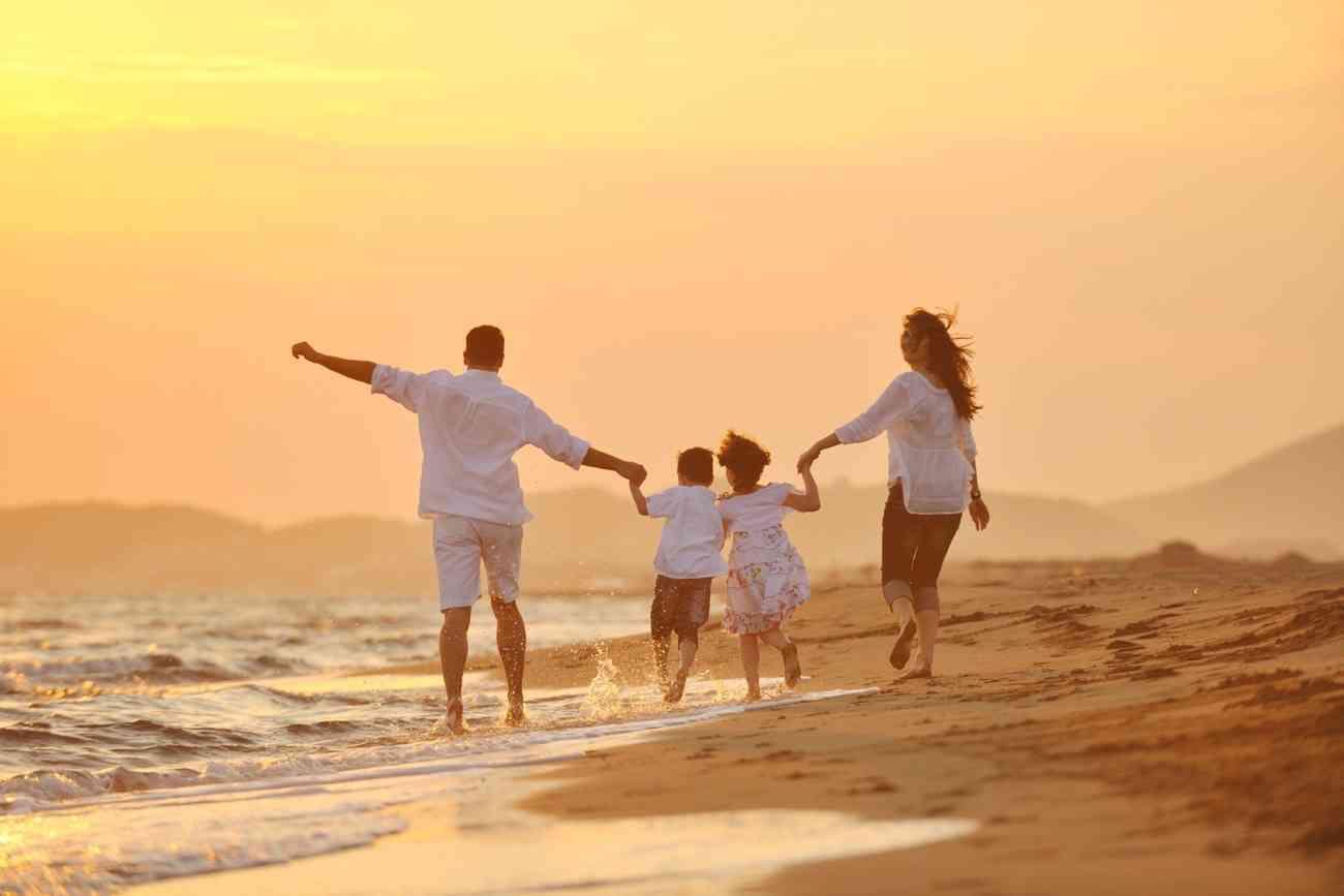 Descubre los mejores planes para celebrar el Día Internacional de la Familia 5