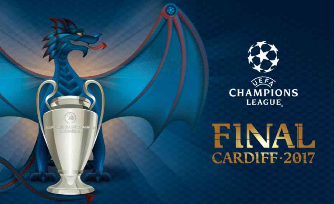 10 consejos para comprar online entradas para la final de la Champions League