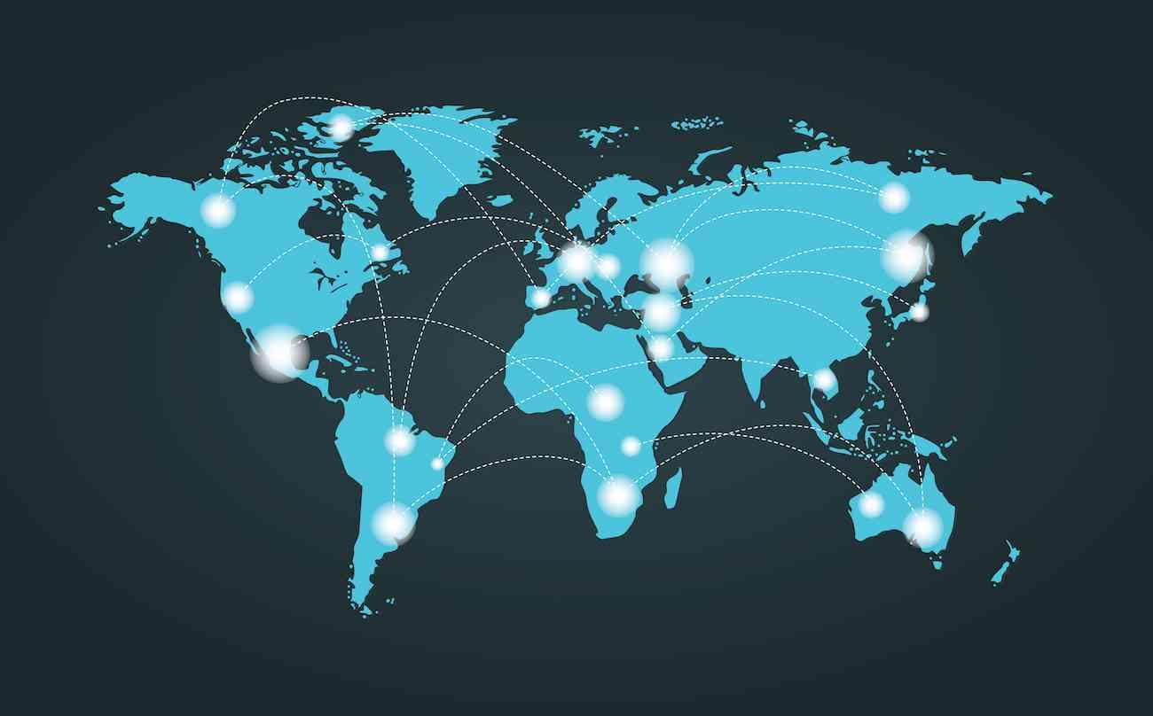 Aumenta la sofisticación de los ciberataques respaldados por Estados