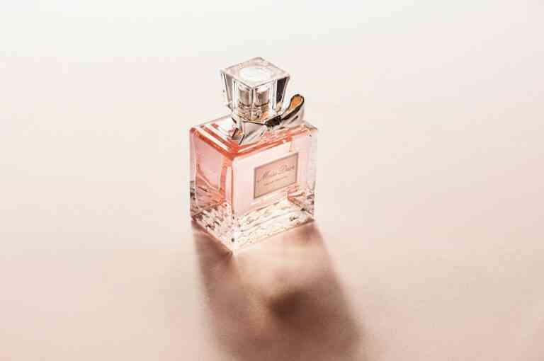Los perfumes aumentan sus ventas un 40% por el Día de la Madre
