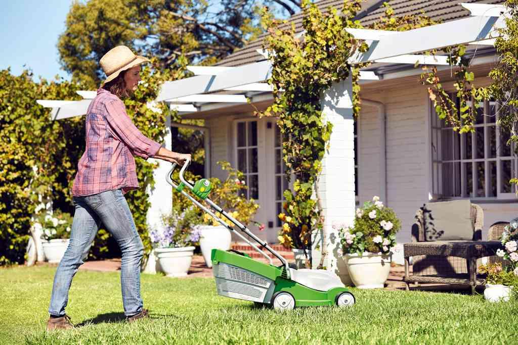 Los mejores cuidados para tu jardín este verano 15