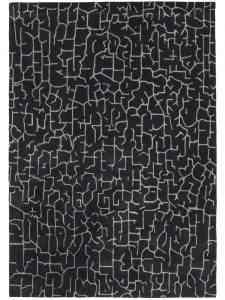 Las nuevas alfombras de Naja Utzon Popov que celebran la naturaleza 15