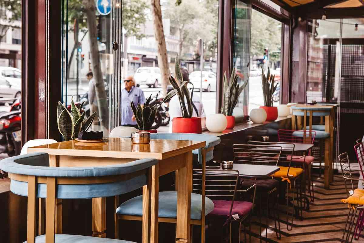 Premios Gato Terrazas Madrid para elegir la mejor terraza de la capital 42