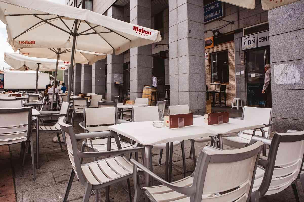 Premios Gato Terrazas Madrid para elegir la mejor terraza de la capital 45