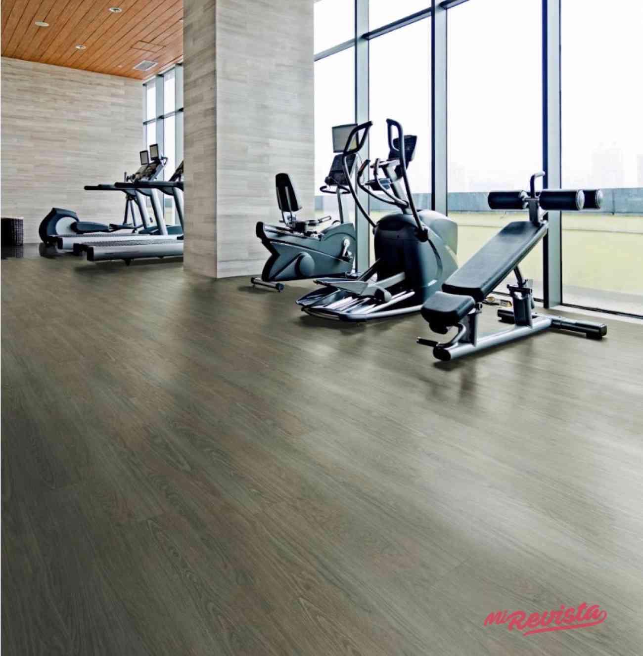 Apuesta por la marca líder de suelos vinílicos Adore Floors 9