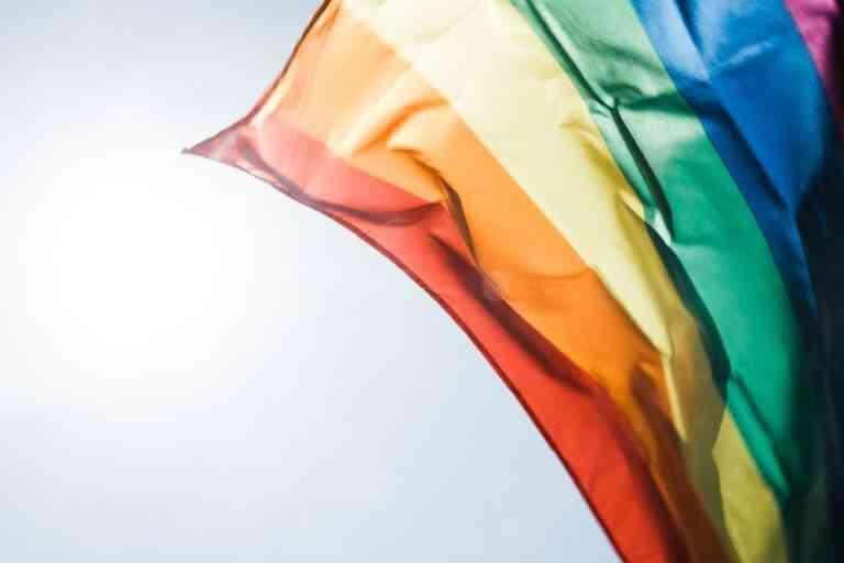Apps imprescindibles para el World Pride Madrid 2017