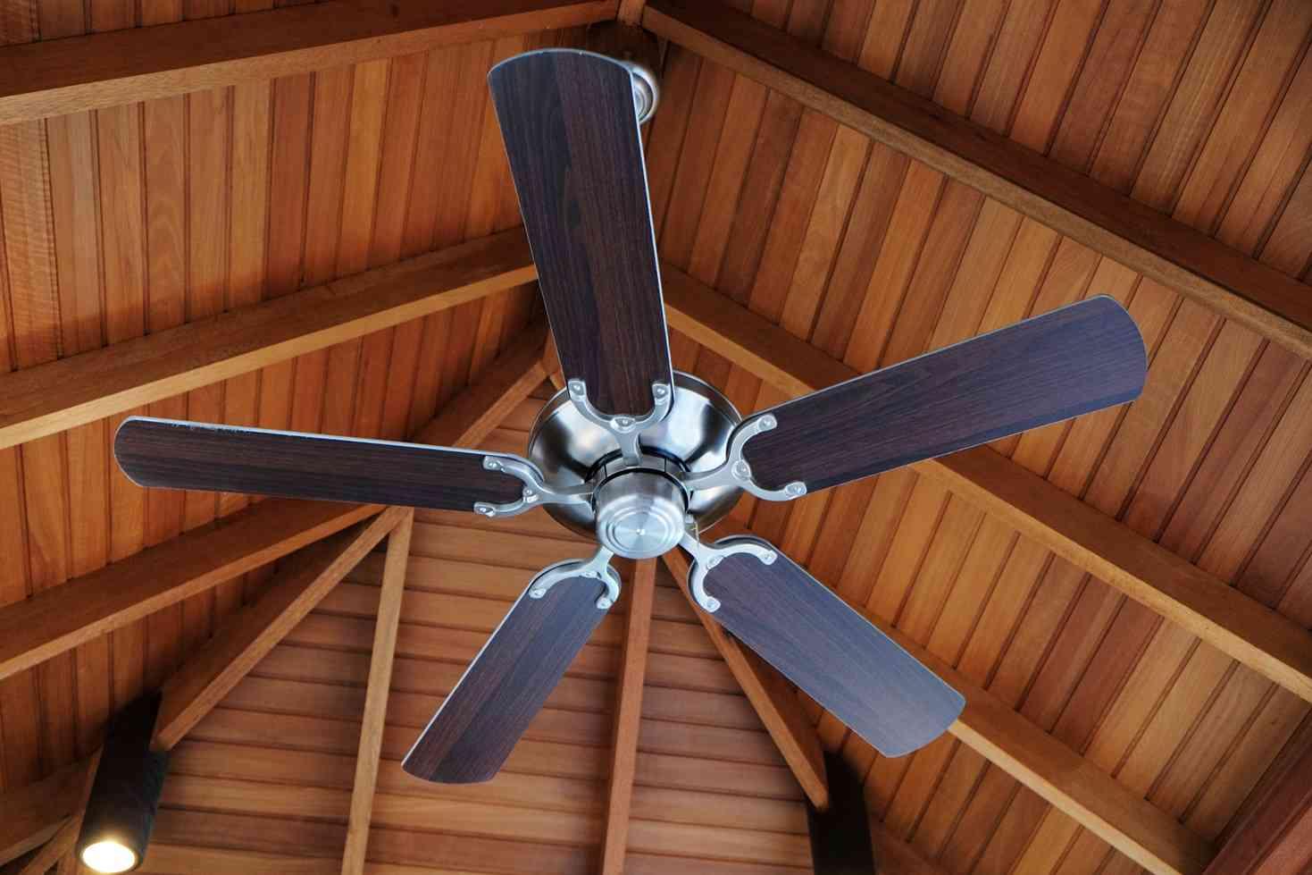¿Cuál es el mejor sistema de climatización para tu hogar? 2