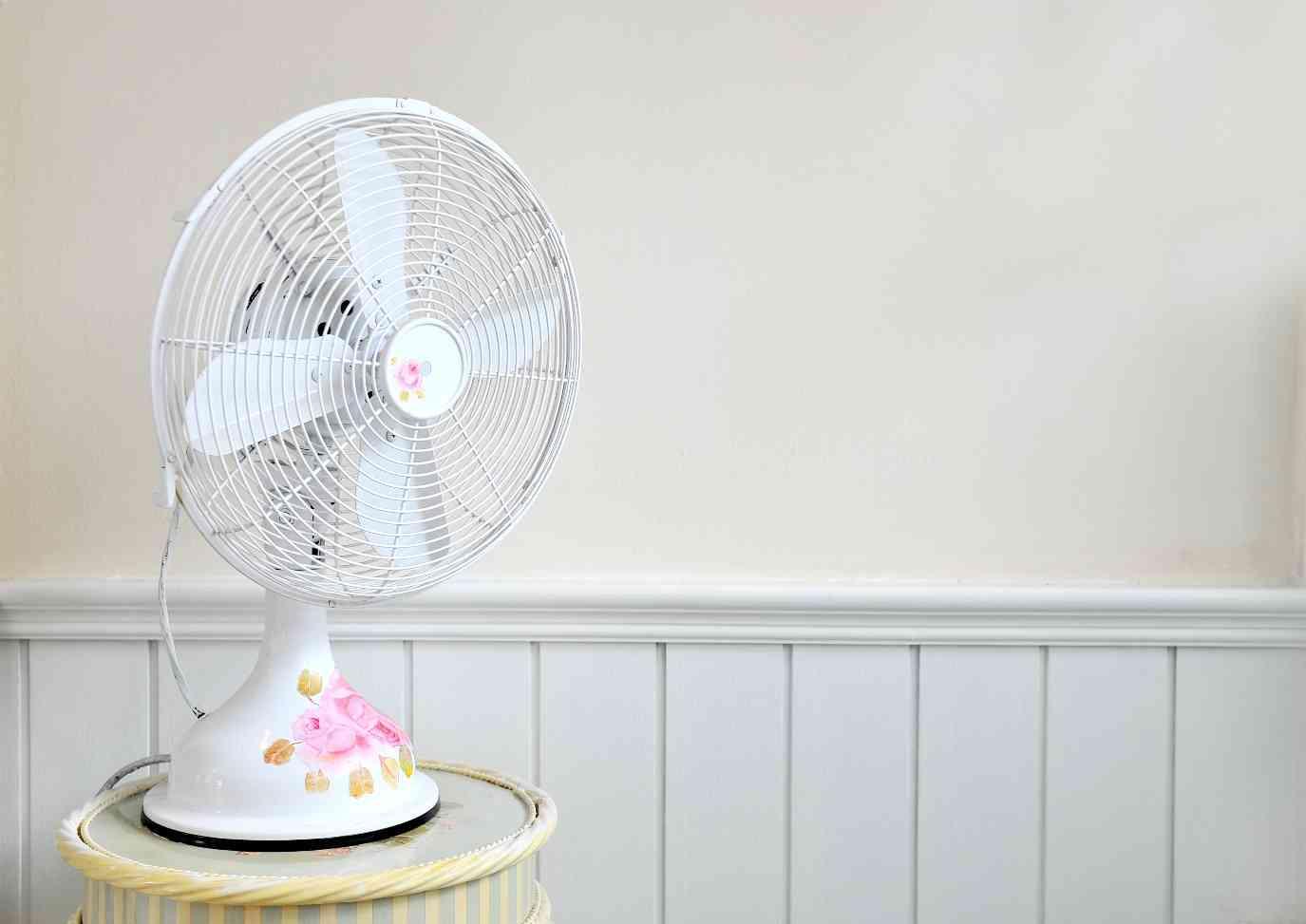 ¿Cuál es el mejor sistema de climatización para tu hogar? 1