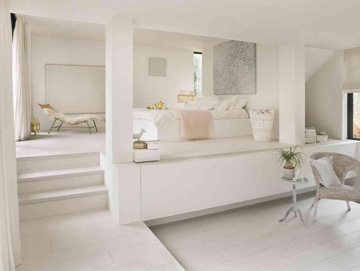 5 ideas para transformar tu hogar en un espacio luminoso 2