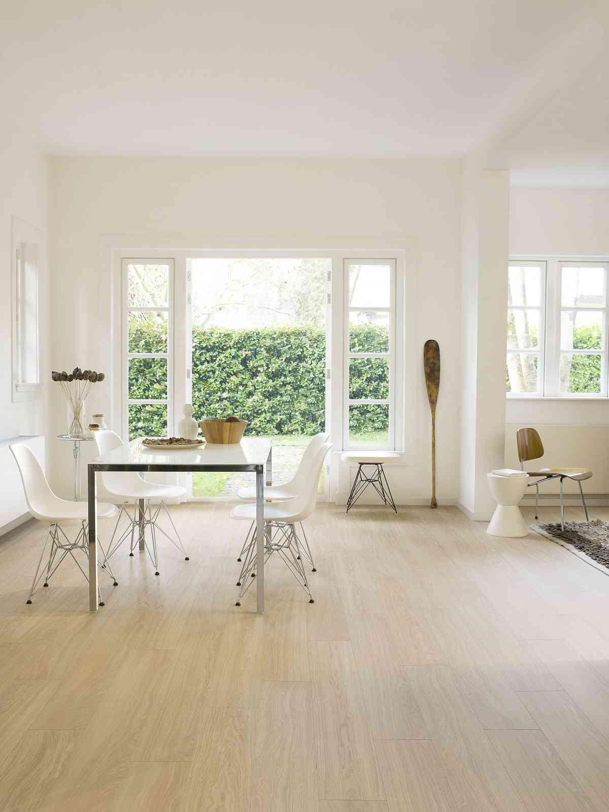 5 ideas para transformar tu hogar en un espacio luminoso for Revista ideas para tu hogar