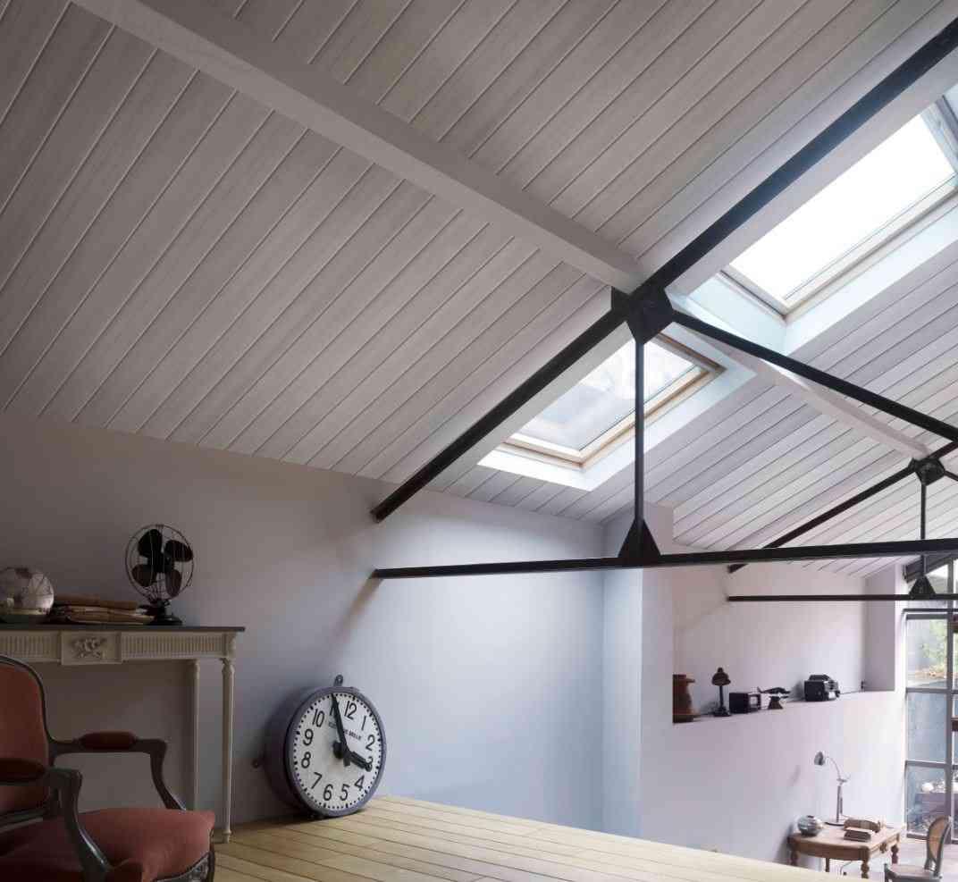 5 ideas para transformar tu hogar en un espacio luminoso 5
