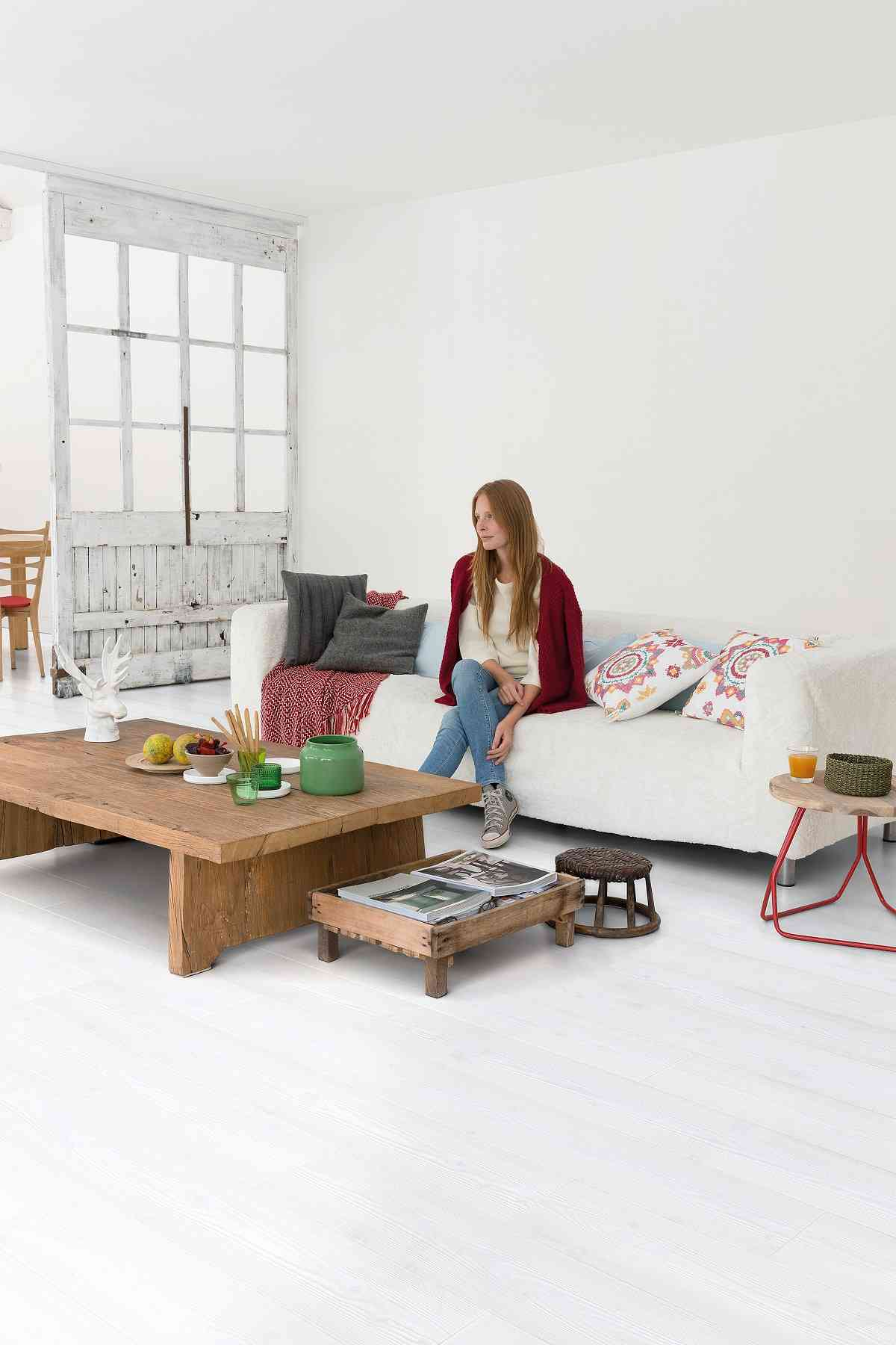 5 ideas para transformar tu hogar en un espacio luminoso 4