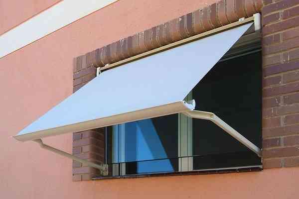 Instalaciones para sobrevivir sin aire acondicionado al verano 1