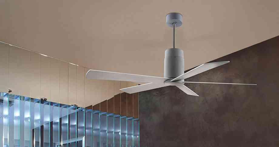 Instalaciones para sobrevivir sin aire acondicionado al verano 2