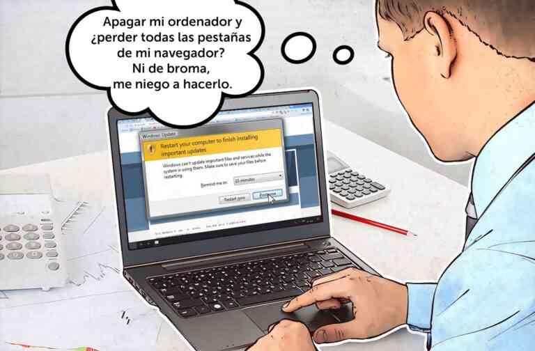 El 46% de las empresas españolas admiten que sus empleados son su principal debilidad en la seguridad TI