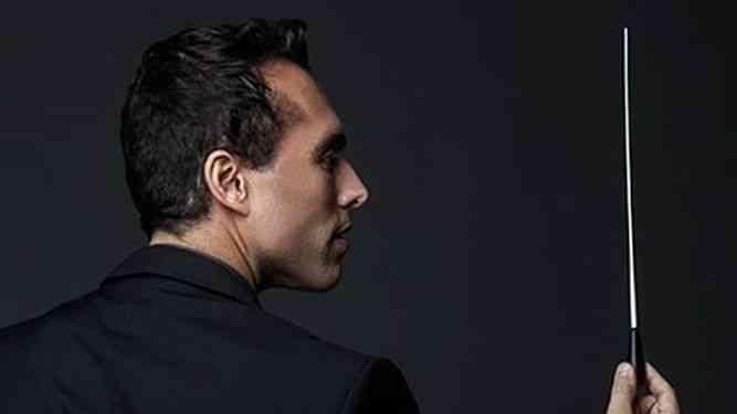 Alfonso G. Aguilar compone la banda sonora para la película Money 2
