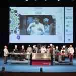 San Sebastian Gastronomika cierra su 19ª edición con 40 ponencias de reflexión y producto 11