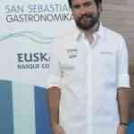 San Sebastian Gastronomika cierra su 19ª edición con 40 ponencias de reflexión y producto 21