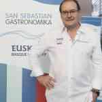 San Sebastian Gastronomika cierra su 19ª edición con 40 ponencias de reflexión y producto 19