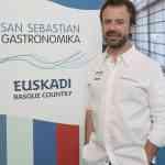 San Sebastian Gastronomika cierra su 19ª edición con 40 ponencias de reflexión y producto 18