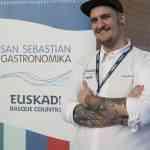 San Sebastian Gastronomika cierra su 19ª edición con 40 ponencias de reflexión y producto 38