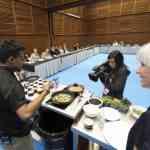 San Sebastian Gastronomika cierra su 19ª edición con 40 ponencias de reflexión y producto 35