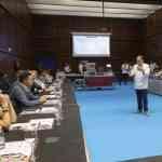 San Sebastian Gastronomika cierra su 19ª edición con 40 ponencias de reflexión y producto 33