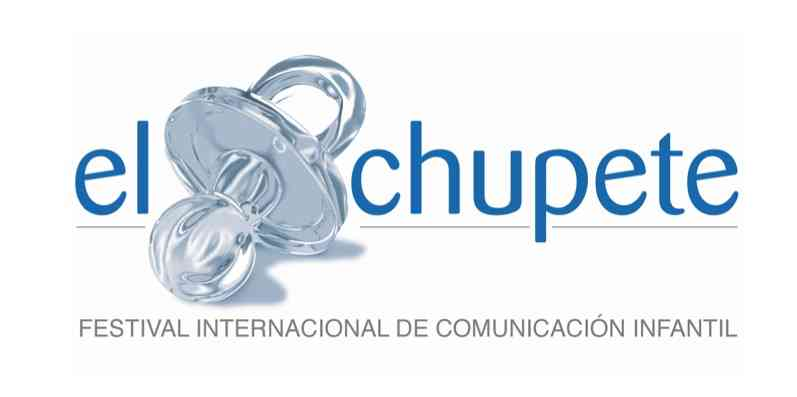 NuncaCrezcas, la campaña de la XIII edición del Festival El Chupete 1