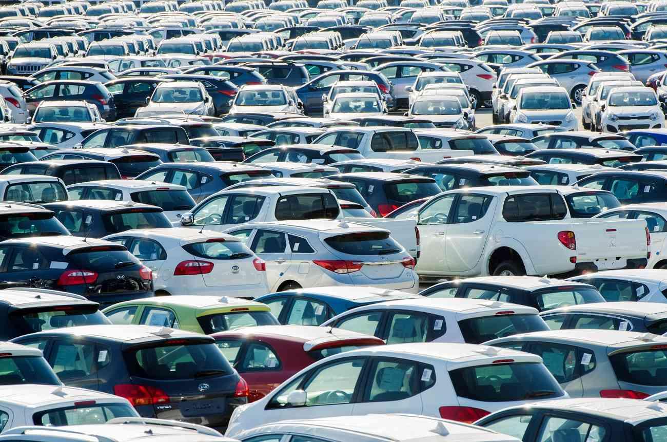 Reivindican el papel de los coches usados jóvenes para acelerar la renovación del parque 5