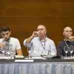 San Sebastian Gastronomika cierra su 19ª edición con 40 ponencias de reflexión y producto 26