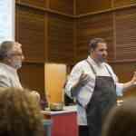 San Sebastian Gastronomika cierra su 19ª edición con 40 ponencias de reflexión y producto 27