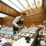 San Sebastian Gastronomika cierra su 19ª edición con 40 ponencias de reflexión y producto 28