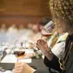 San Sebastian Gastronomika cierra su 19ª edición con 40 ponencias de reflexión y producto 30