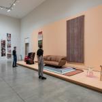 Listone Giordano y Patricia Urquiola protagonistas de una exposición al Philadelphia Museum of art 16
