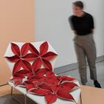 Listone Giordano y Patricia Urquiola protagonistas de una exposición al Philadelphia Museum of art 17