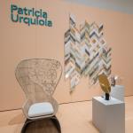 Listone Giordano y Patricia Urquiola protagonistas de una exposición al Philadelphia Museum of art 11