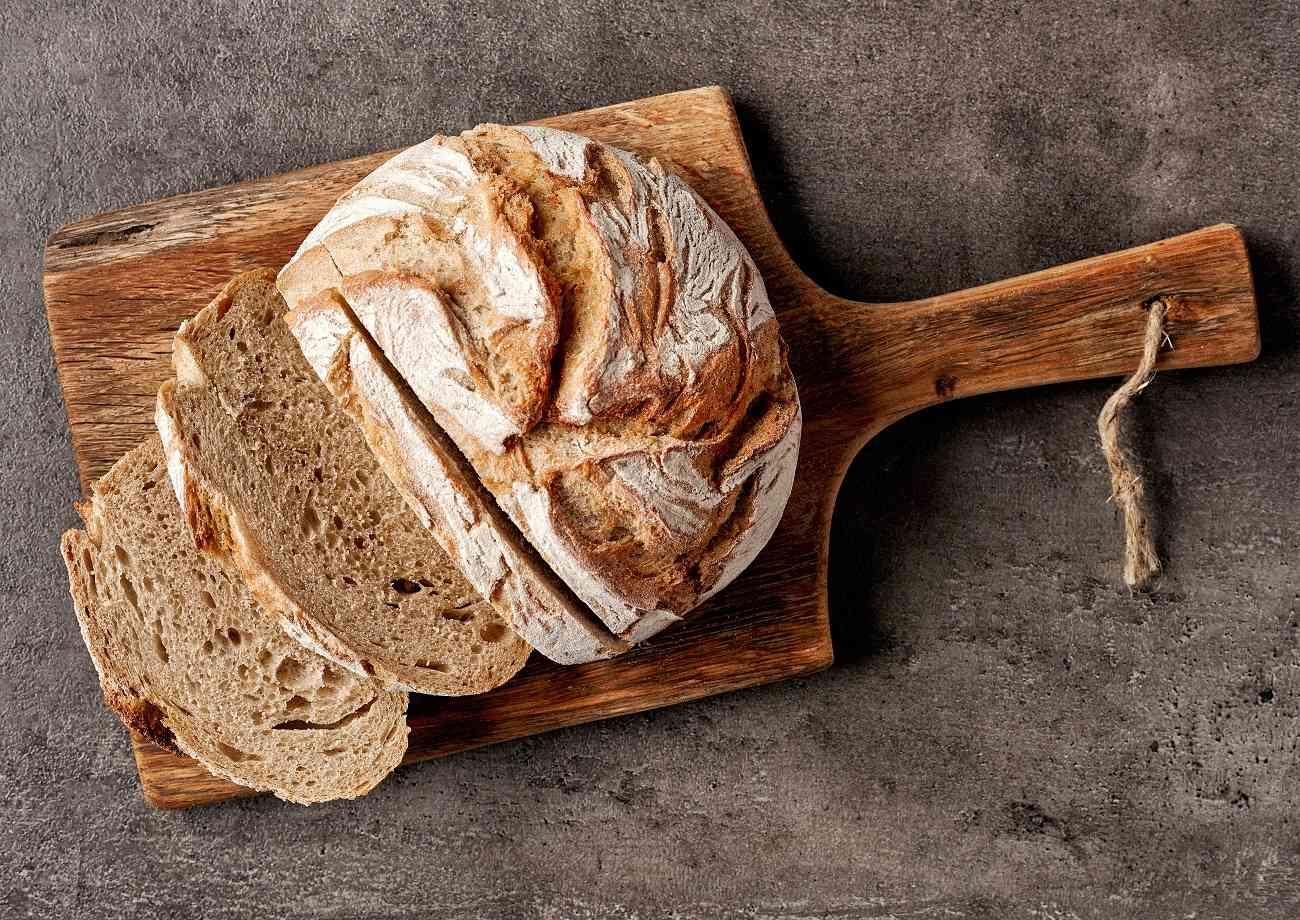 El papel del pan integral en la alimentación de las personas con diabetes 1
