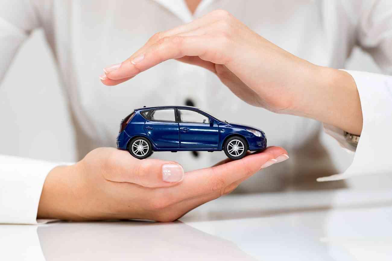 Errores más frecuentes a la hora de contratar el seguro del coche 2