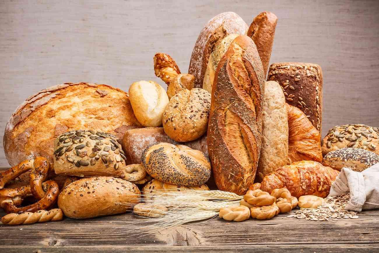 El papel del pan integral en la alimentación de las personas con diabetes 2