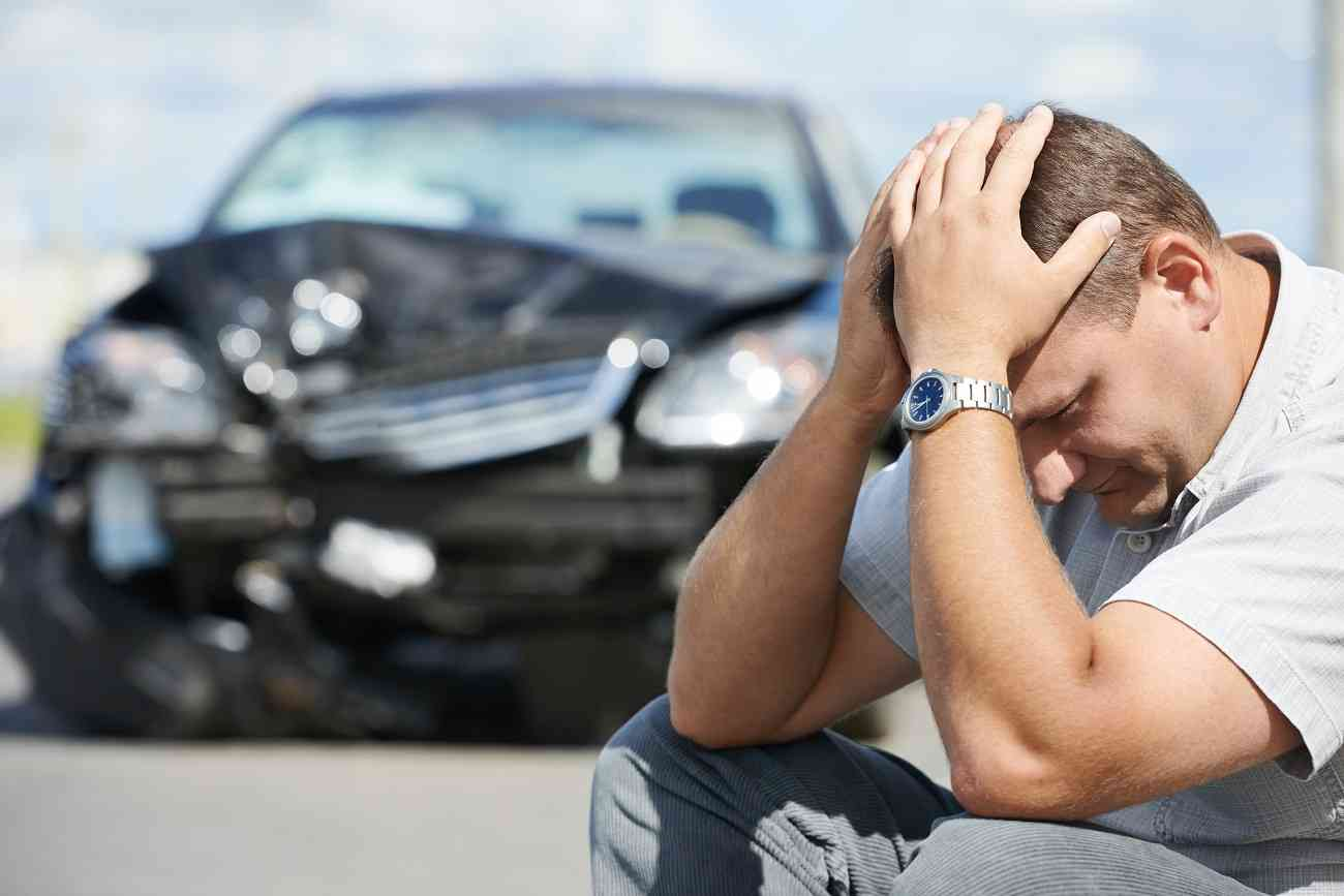 Errores más frecuentes a la hora de contratar el seguro del coche 1