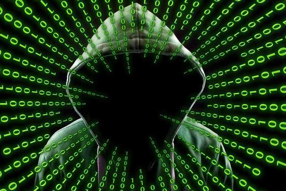Protégete de los ciberataques en 2018 con estas sencillas claves 1