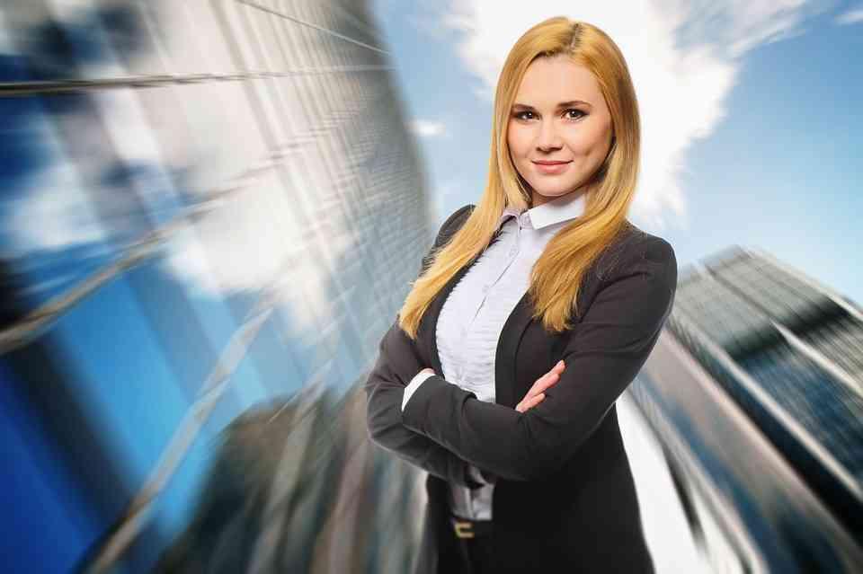 Herramientas digitales pensadas para mujeres que viajan por negocios 4