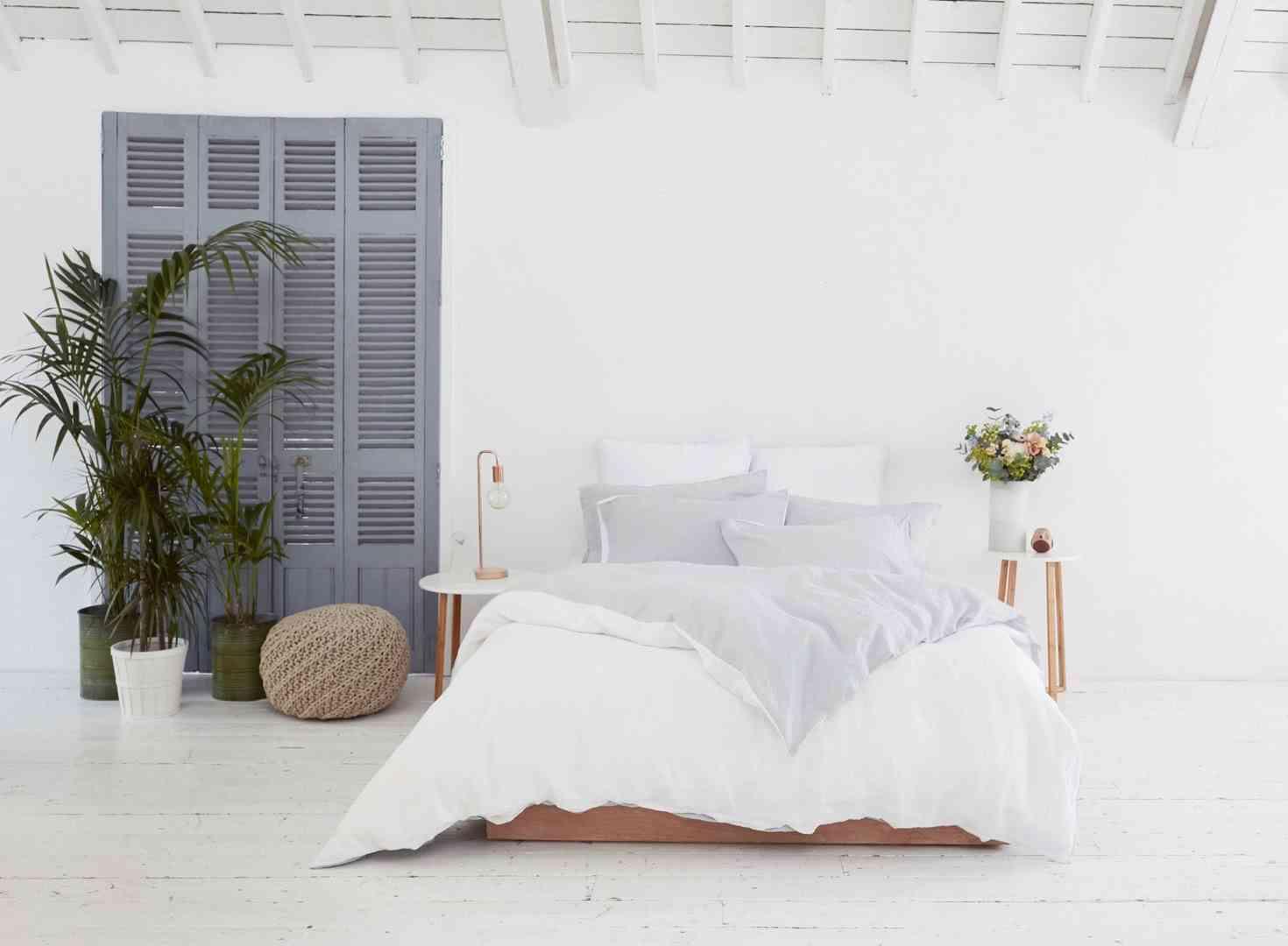 7 claves para renovar tu dormitorio con éxito este 2018 3