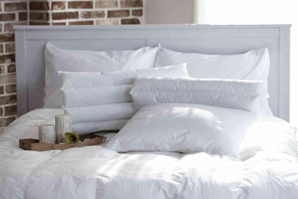 7 claves para renovar tu dormitorio con éxito este 2018