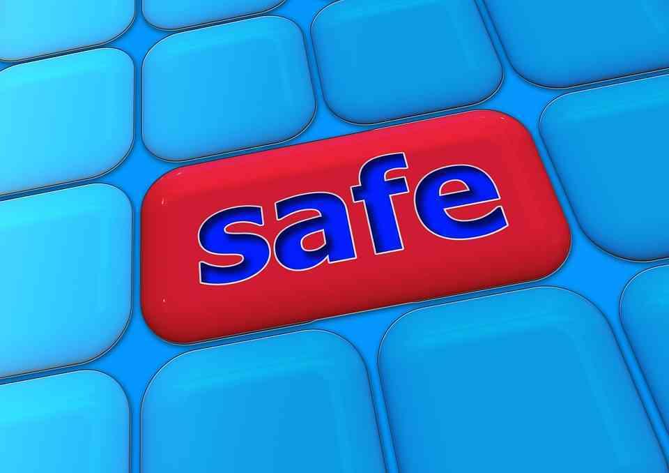 Protégete de los ciberataques en 2018 con estas sencillas claves 4