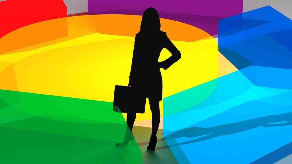 Herramientas digitales pensadas para mujeres que viajan por negocios 3