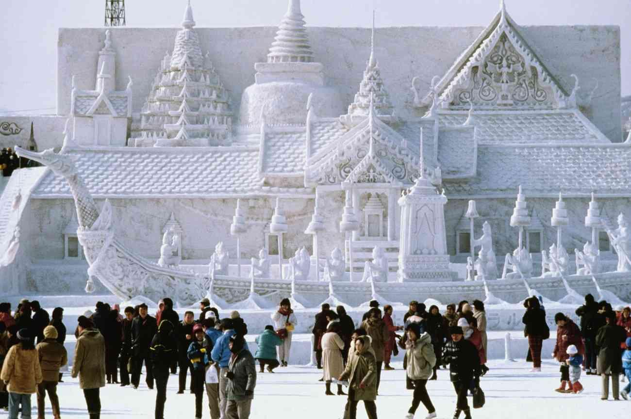 7 destinos perfectos para viajar en invierno 6