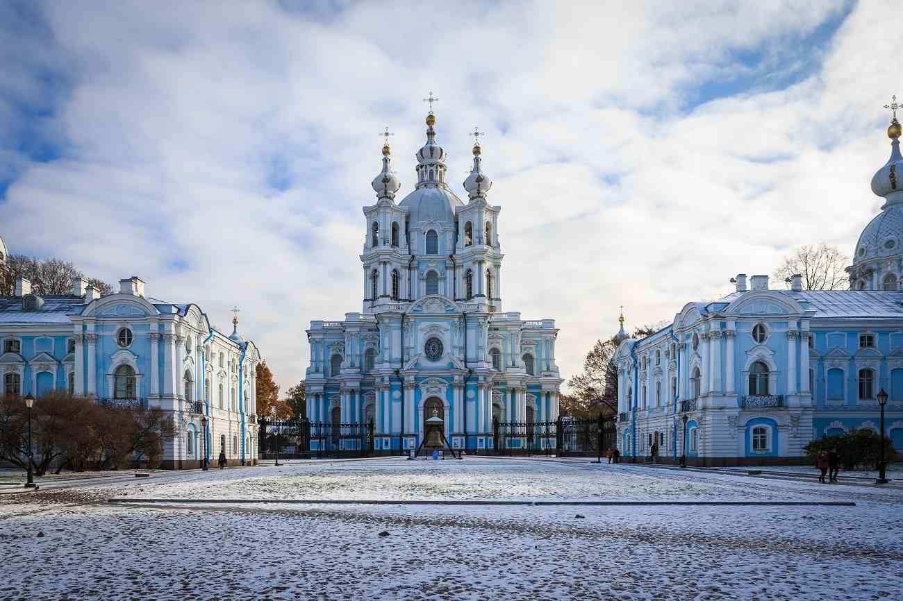 7 destinos perfectos para viajar en invierno 7